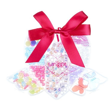 gift with purchase smiggle