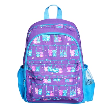 Bubbly Junior Backpack