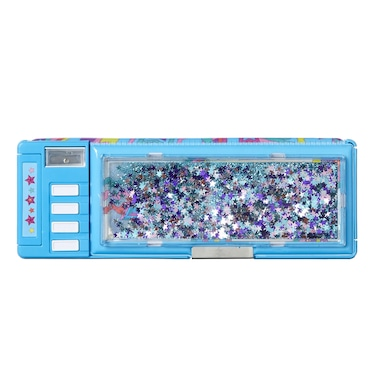 Splish Water Filled Pop Out Pencil Case