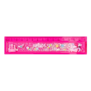 Universe Water Filled Ruler