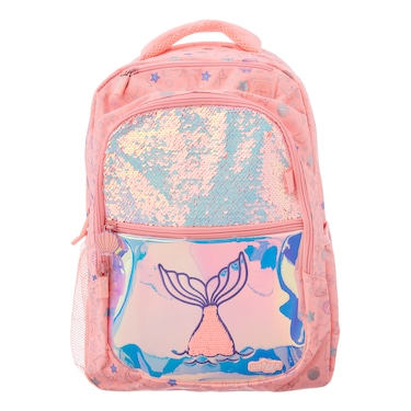 Glitz Backpack