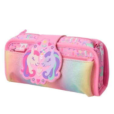 Bling Utility Pencil Case
