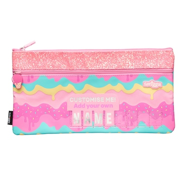 Faves 330 Id Pencil Case