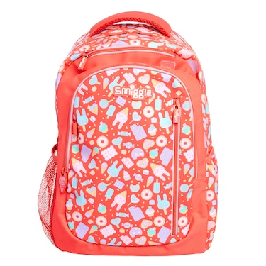 a42d51c55b Kids Backpacks - Junior   Trolley Backpacks