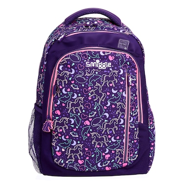 Pop Backpack Pop Backpack 942687c3401dd