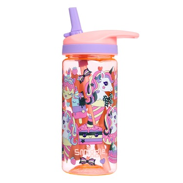 Hooray Junior Drink Bottle