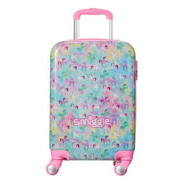 Viva Travel Trolley Bag